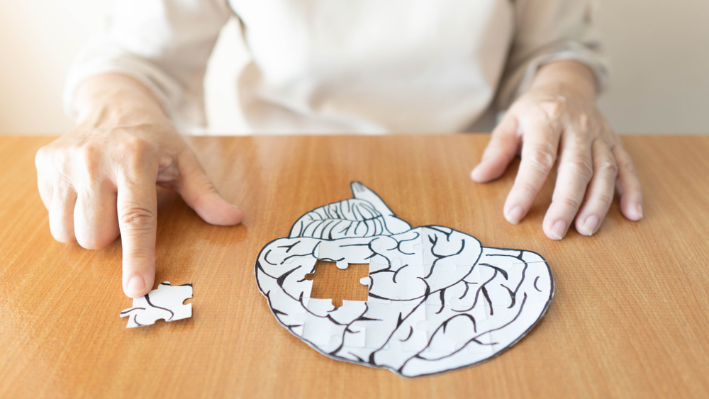 affordable memory care