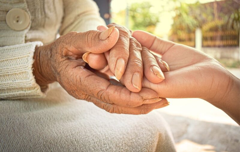 baby boomers long term care