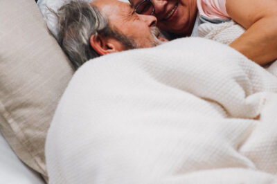 issues and remedy for Nocturia