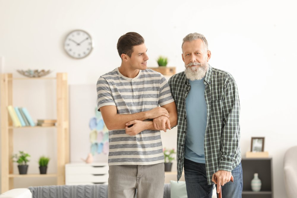 what to consider in hiring a caregiver