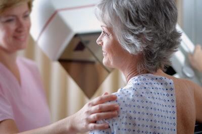 treatment costs of breast cancer