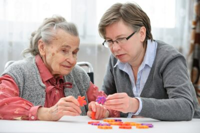 games for dementia