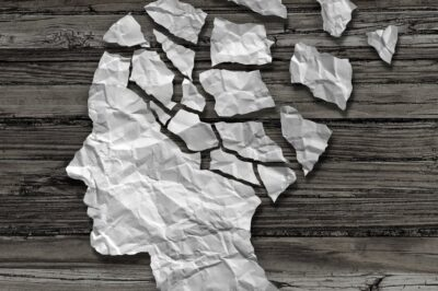 alzheimers and dementia laws