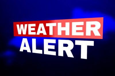 weather alerts for seniors