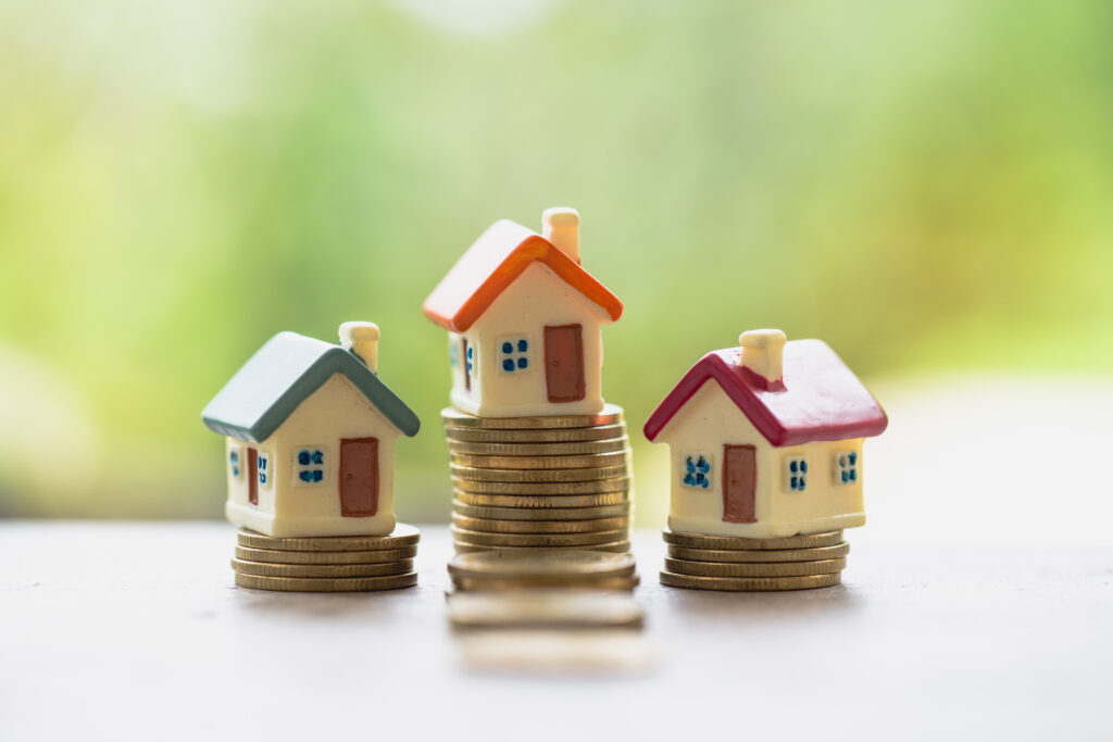 income based housing