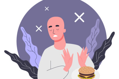 chemotherapy loss of appetite