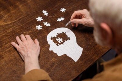 games to improve memory for seniors